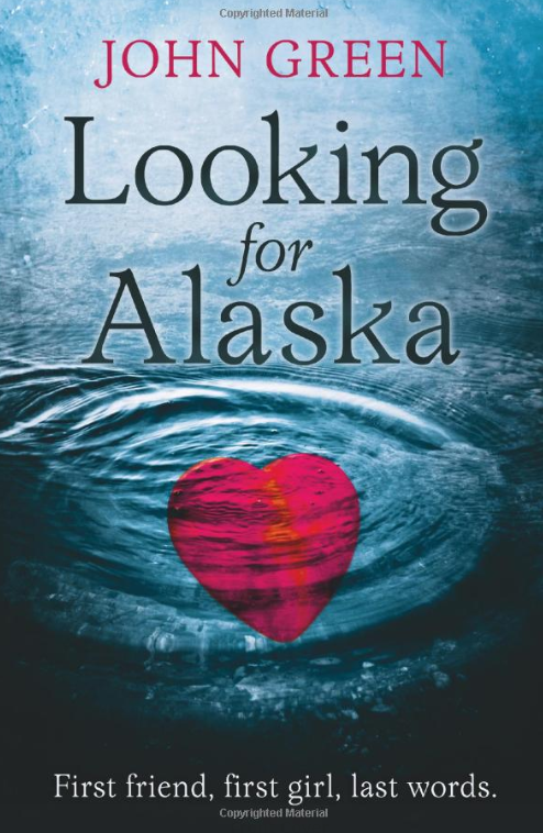 4-ps-i-love-you-sequel-looking-for-alaska