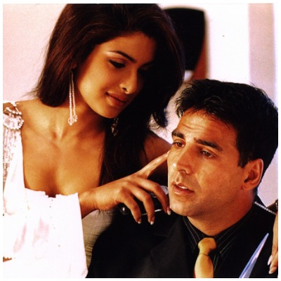 top-sexy-erotic-films-of-bollywood-aitraaz