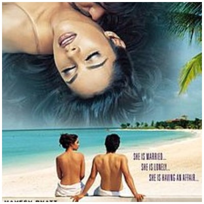 top-sexy-erotic-films-of-bollywood-murder