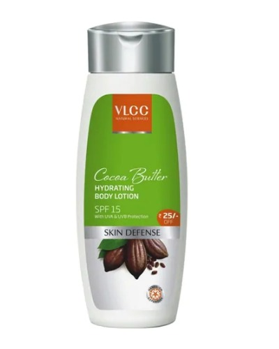 best-body-lotion-vlcc-cocoa-butter