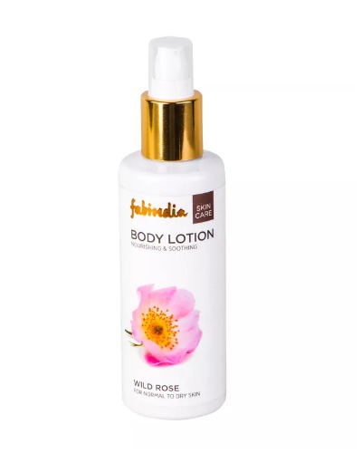 best-body-lotions-fab-india