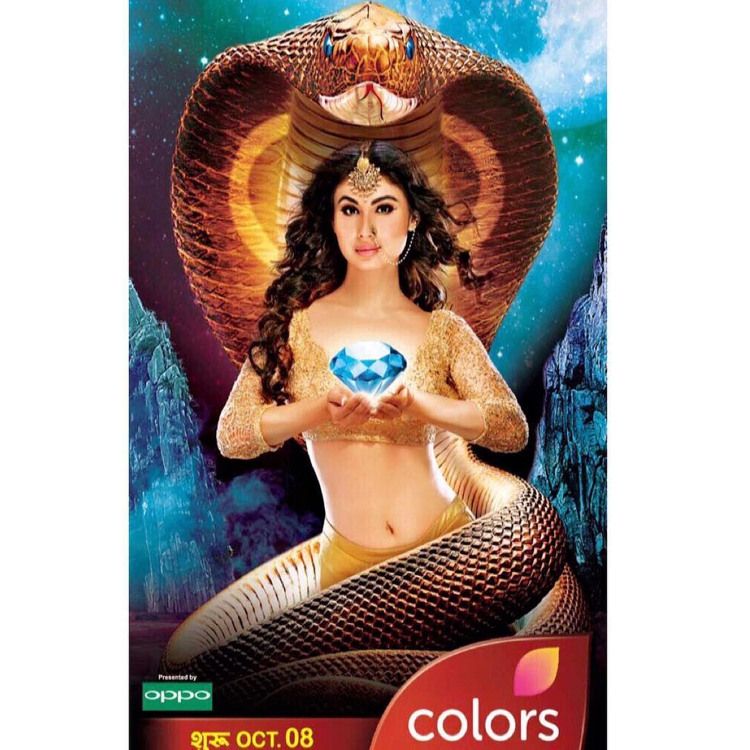 2-mouni-roy-naagin-2