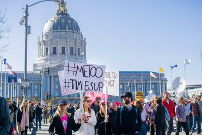 1-me-too-movement-protest-march-in-us