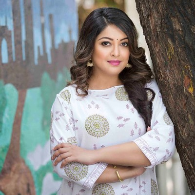 4-me-too-movement-bollywood-tanushree-dutta
