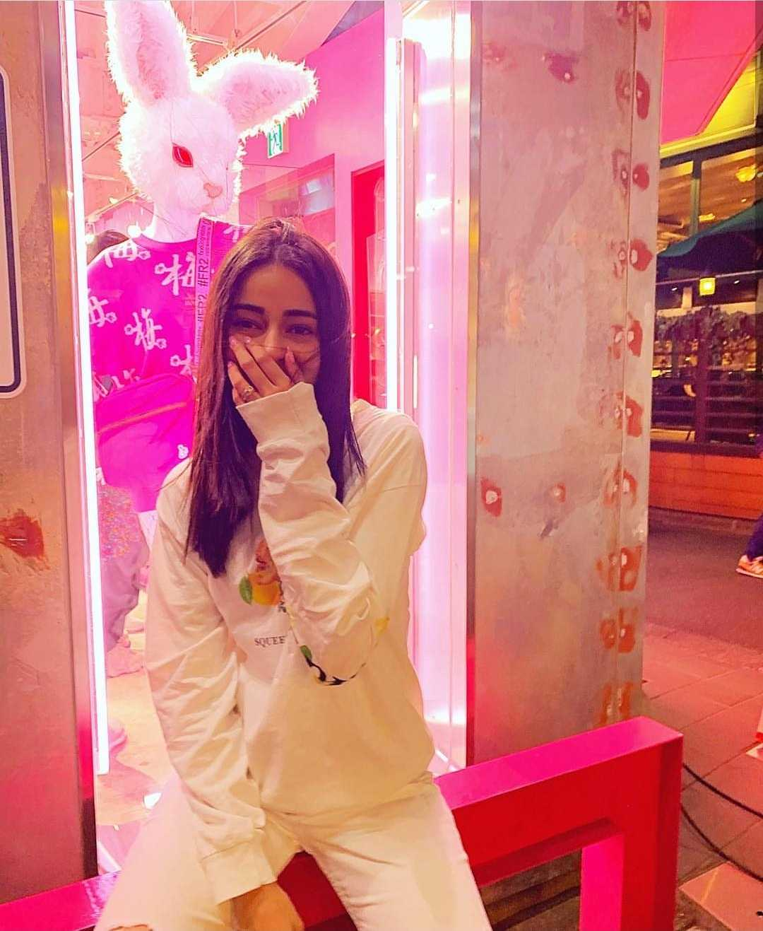 6-ananya-panday-student-of-the-year-2