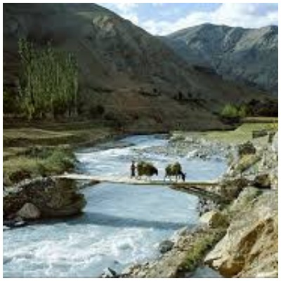 ladakh - one of the best place in India