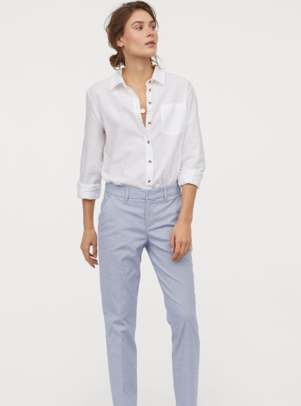 11-trousers-for-girls-who-are-bored-of-denim