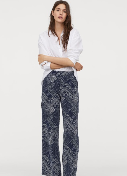 14-trousers-for-girls-who-are-bored-of-denim