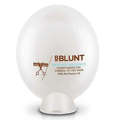 bblunt-conditioner-for-dry-hair