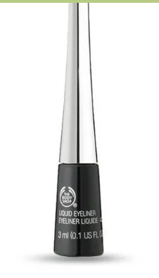 body-shop-best-liquid-eyeliner