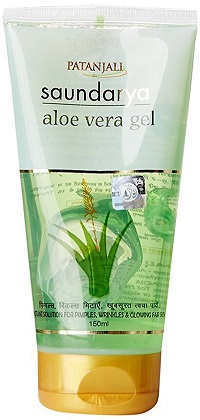 Patanjali Aloevera Jel-aloe-vera-benefits-for-skin-hair