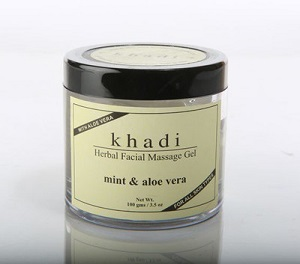 khadi-mint-aloe-vera-massage-gel-aloe-vera-benefits-for-hair-and-skin