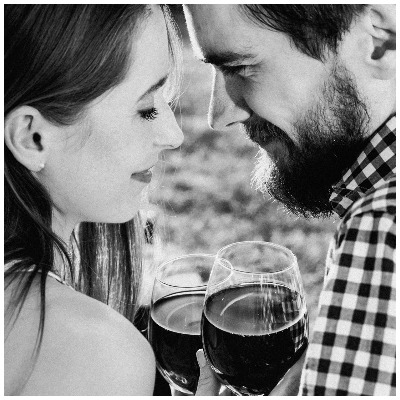 sex-study-drinking-together-can-be-good-for-couple-relationship-1