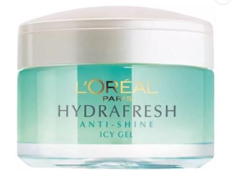 10-Loreal-Hydrafresh