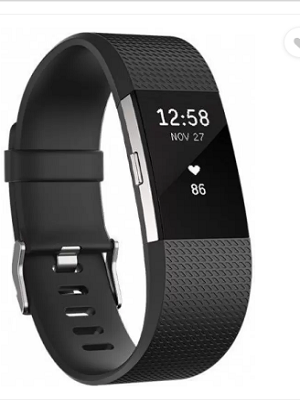 fitbit-- for your mother%E2%80%99s-day-gift-ideas