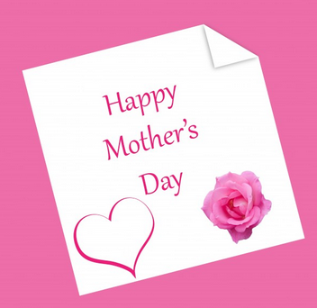 greeting-card--diy mothers day gift%E2%80%99s-day-gift-ideas