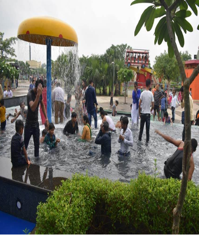 adventure-island-water-park-in-delhi
