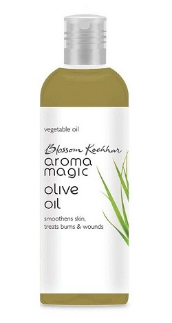 Aroma-Magic-Olive-Oil-benefits-of-olive-oil