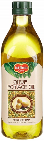 Delmonte-Olive-Pomace-Oil-benefits-of-olive-oil