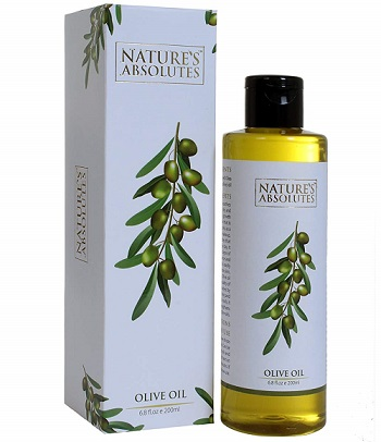 Nature%E2%80%99s-Absolutes-Olive-Carrier-Oil-benefits-of-olive-oil