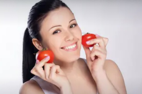 Tomato Benefits for Skin   Hair 2