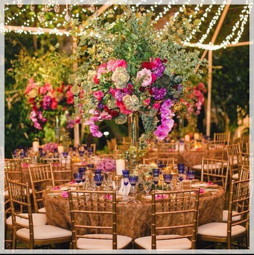 Vibes-Of-Luxury-Events-wedding-planners-in-delhi