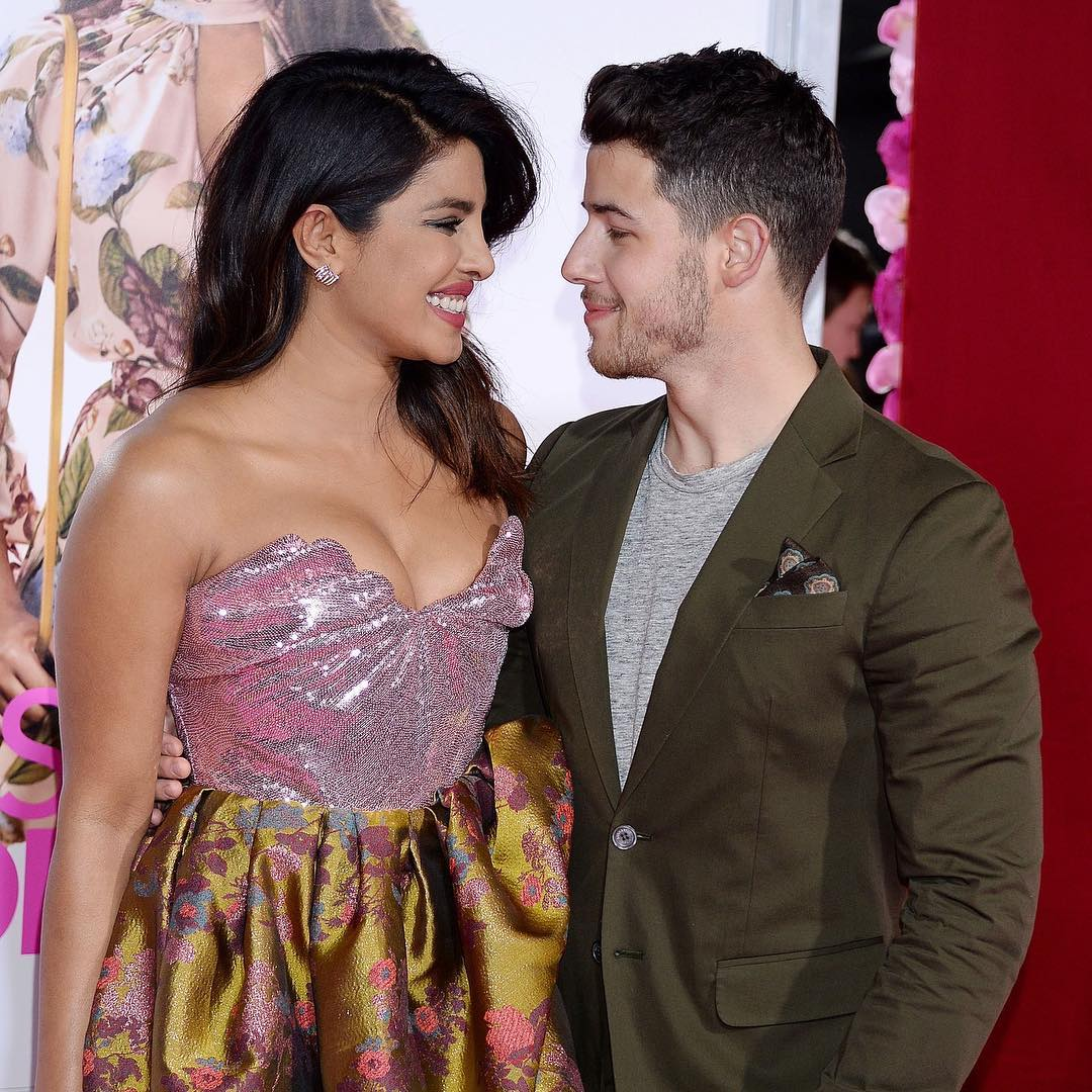1 are priyanka chopra and nick jonas getting divorced