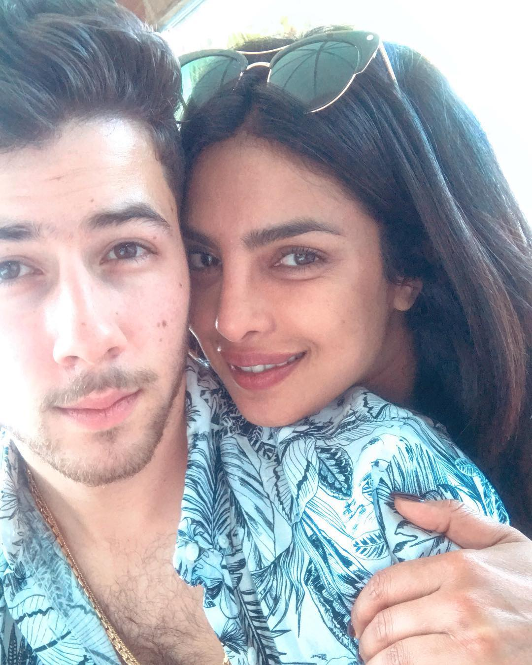 4 are priyanka chopra and nick jonas getting divorced