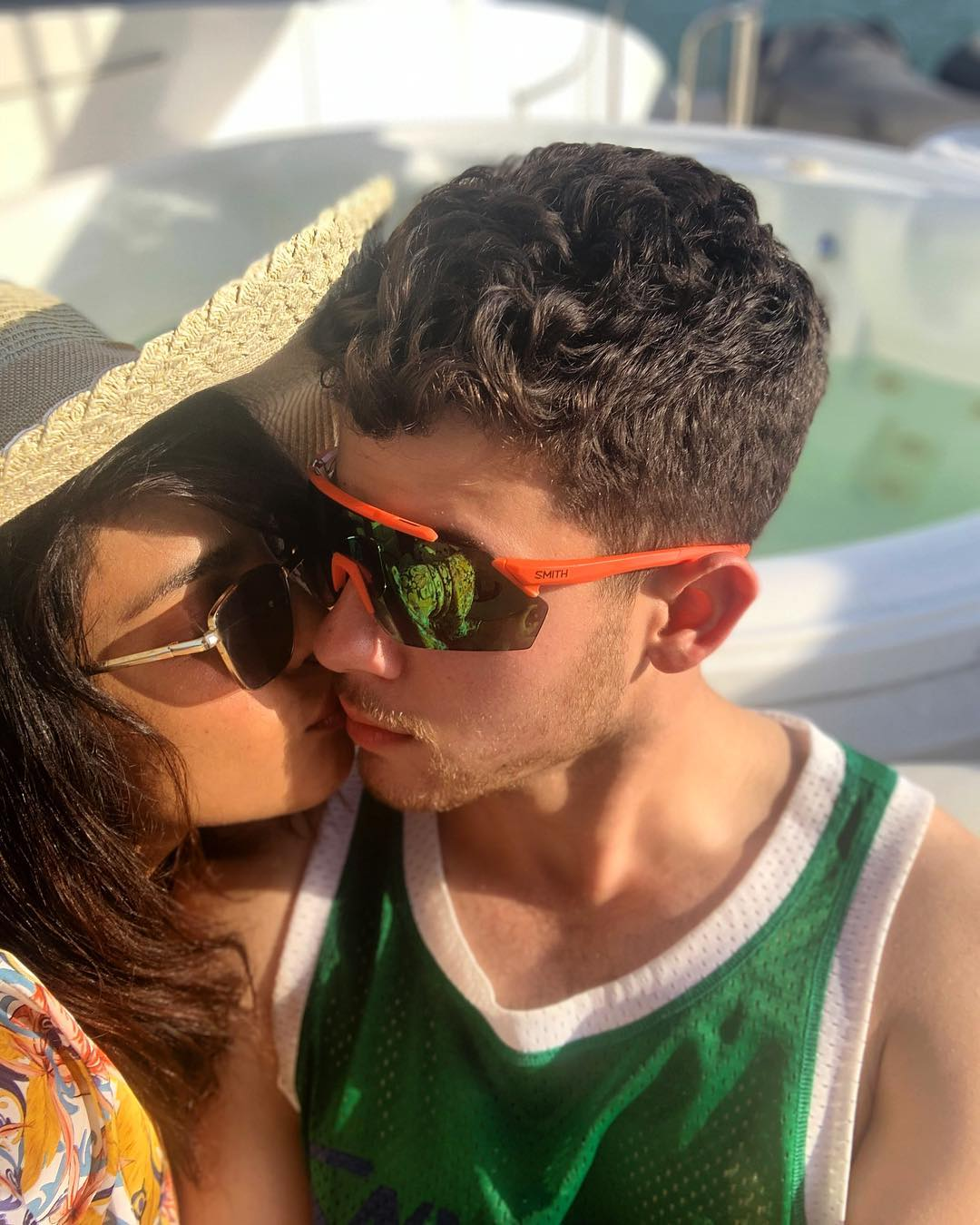 5 are priyanka chopra and nick jonas getting divorced
