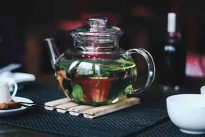 everything-you-need-to-know-about-herbal-tea-benefits-process-7