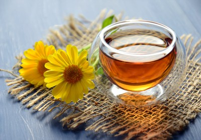 everything-you-need-to-know-about-herbal-tea-benefits-process-8