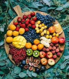 Fruits in weight loss diet in hindi
