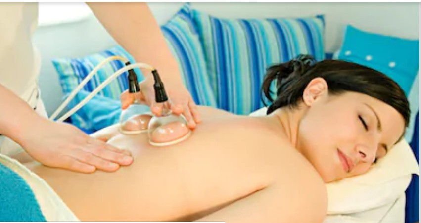 cupping therapy in hindi