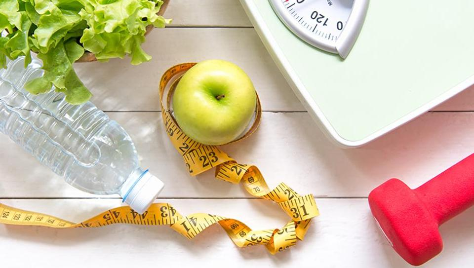 weight-loss-tips-and-advice003
