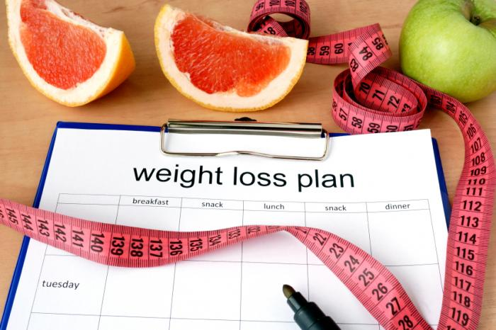 weight-loss-tips-and-advice004