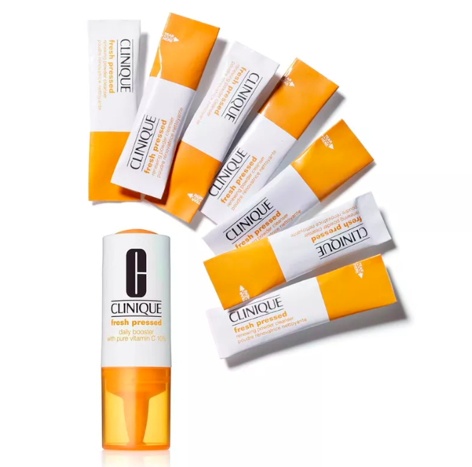 Vitamin-c-Uses-Benefits-Side-effects-Skin-clinique-fresh-pressed