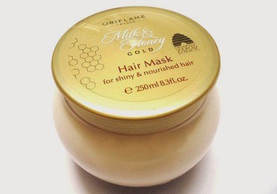 oriflame-mask-for-dry-hair-in-marathi
