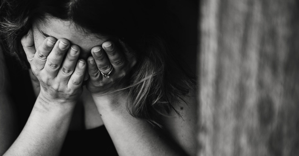 4how to deal with anxiety in tamil