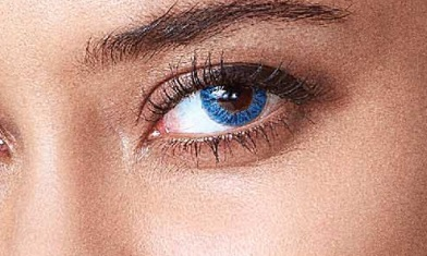 9-coloured-contact-lenses-how-to-match-contact-lenses-to-skin-tone