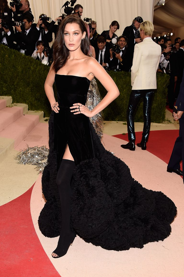 19-all-about-the-met-gala