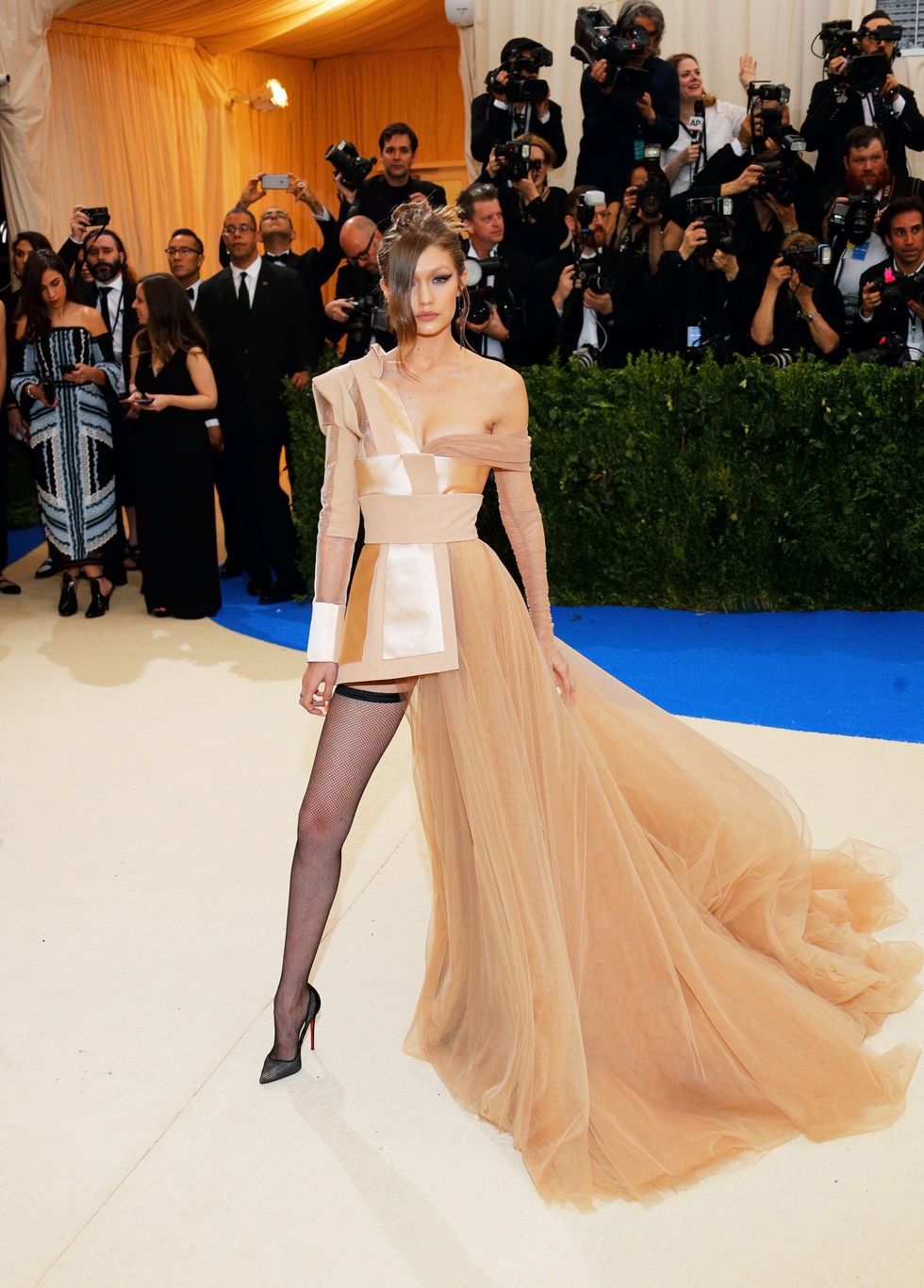 24-all-about-the-met-gala