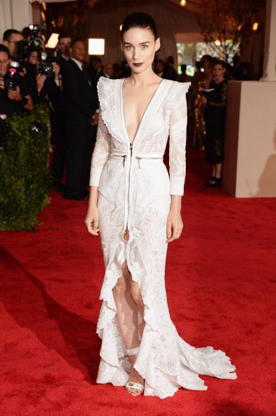 29-all-about-the-met-gala