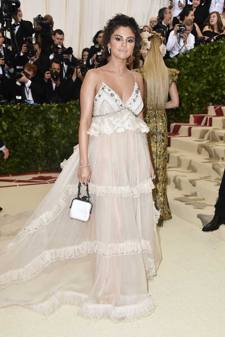 51-all-about-the-met-gala