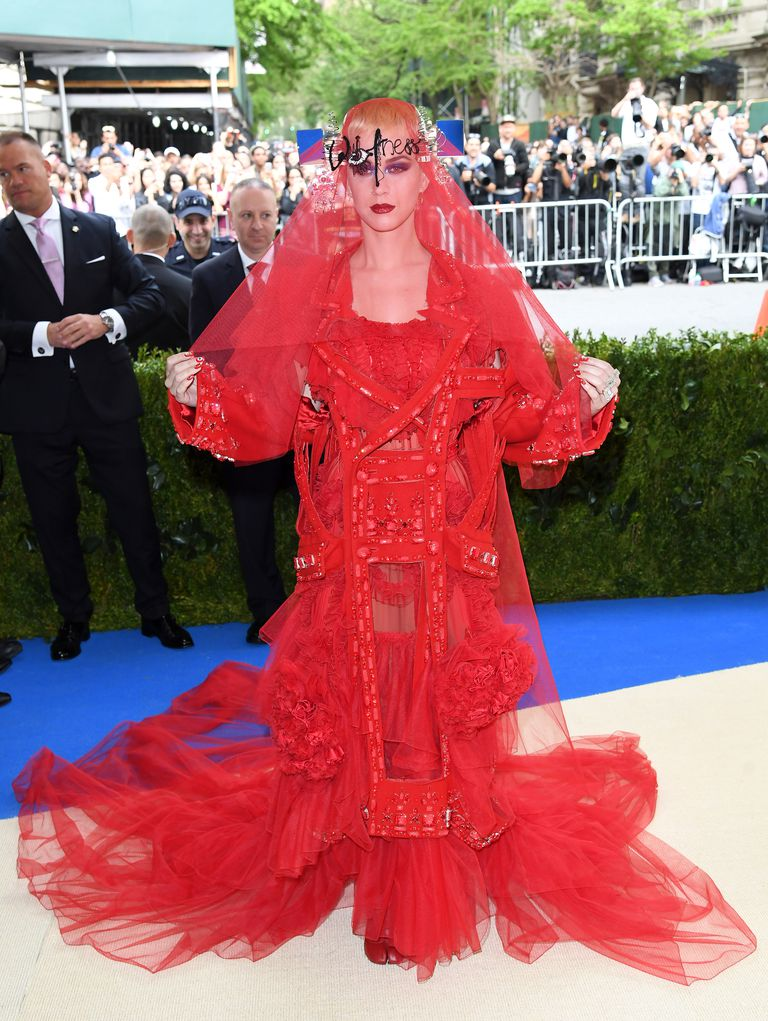 60-all-about-the-met-gala