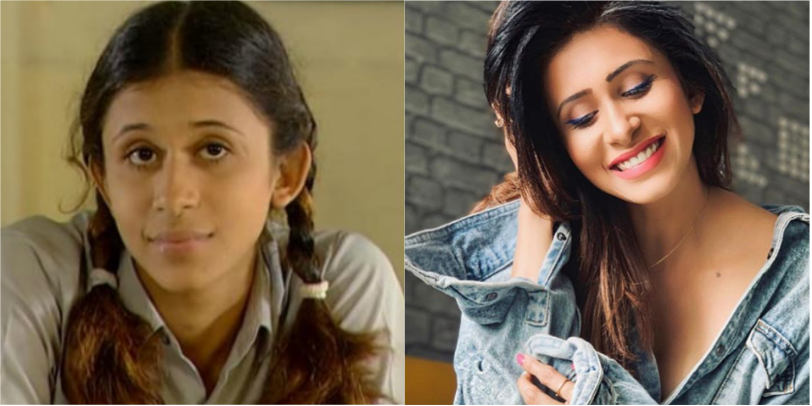 1-KISHWER-MERCHANT