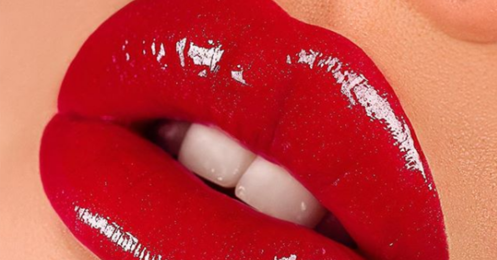 best-lip-oils-lip oil - how to get a perfect lip