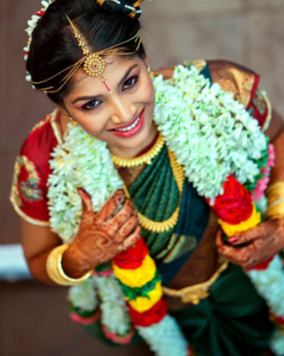 Wedding-makeup-artists-in-chennai