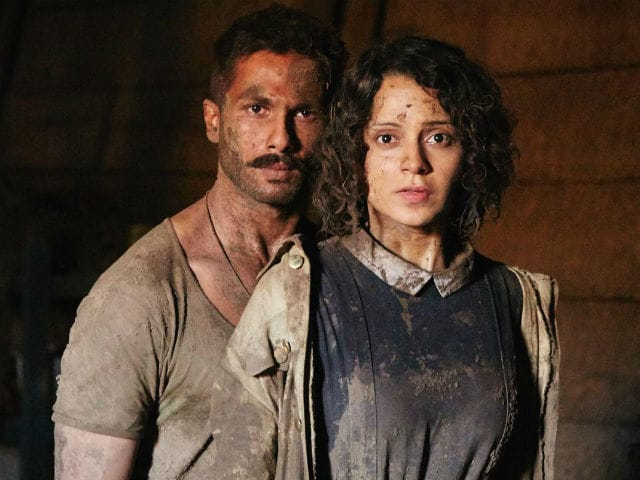 5 rangoon Overhyped Movies That Flopped Miserably At The Box Office