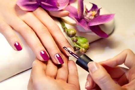 home-natural-pedicure-and-benefits003