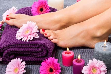 home-natural-pedicure-and-benefits004